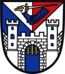 Schirgiswalde Wappen.png