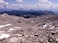 Schladminger Gletscher Vorfeld HR Juli 2006.jpg