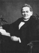 Schlegel Hermann 1804-1884.png