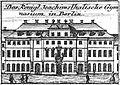 Schleuen - Joachimsthalische Gymnasium 1757.jpg