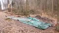 Schlitz Bad Salzschlirf Excavation Saengersberg Basaltfelsen Det 201803 W.png