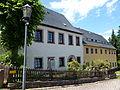 Schloßstraße 7 Augustusburg 1.JPG