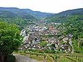 SchlossEberstein-BlickObertsrot-2.jpg