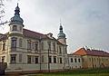 SchlossSchönpriesen6.jpg