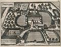 Schloss Freyling - Vischer 1674.jpg