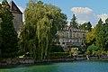 Schloss Gottlieben.jpg