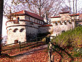 Schloss Lichtenstein, westliche schwäbische Alb (7325639144).jpg