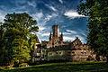 Schloss Marienburg *.jpg