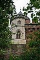 Schloss Marienburg IMG 1832.JPG
