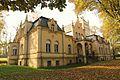 Schloss Shönow.jpg
