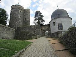 Schloss Stolpen (Saksen) Germany 16.JPG