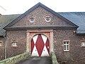 Schloss Wahn 25.jpg