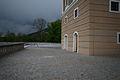 Schloss trautenfels 57961 2014-05-14.JPG