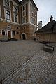Schloss trautenfels 57962 2014-05-14.JPG