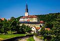 Schlossanlage Weesenstein, Sachsen (9963925216).jpg
