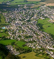 Schmallenberg from above.jpg
