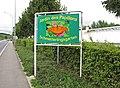 Schmetterlingsgarten Grevenmacher 02.jpg