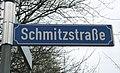 Schmitzstrasse Leipzig.jpg