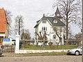 Schmoeckwitz - Gartenstadt am See (Lakeside Garden City Suburb) - geo.hlipp.de - 34853.jpg