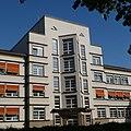 Scholl-Gymnasium - panoramio.jpg