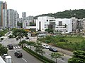 School of the Nations Macau Very Wide Shot.jpg