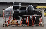 Schottel Propeller zum Export nach China.jpg