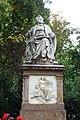 Schubert Denkmal, Vienna (1).jpg