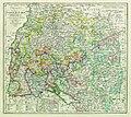 Schwäbischer Reichskreis 1805.jpg
