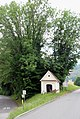 Schwanberg Wegkapelle Quergasse4.jpg