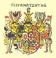 Schwarzburg Siebmacher014 - Grafen.jpg
