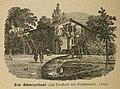 Schweizerhaus Wichern.jpg