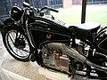 Scott 1000cc 1938.JPG