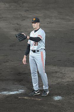 Scott Mathieson Wikipedia
