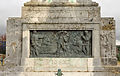 Scott Memorial, Plymouth - To Find.jpg