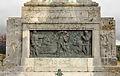 Scott Memorial, Plymouth - To Find.jpg