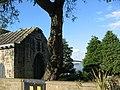 Scottish Episcopal Church, Queensferry - geograph.org.uk - 942321.jpg