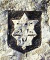 Scouts Memorial-3 (2554756697).jpg