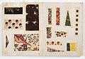 Scrapbook (Japan), 1905 (CH 18145027-19).jpg