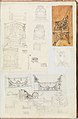 Scrapbook containing Drawings and Several Prints of Architecture, Interiors, Furniture and Other Objects MET DP204782.jpg