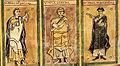 Scribes Codex Vigilanus.jpg