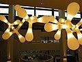 Sculptural lights (3877493830).jpg