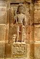 Sculpture at Golingeswara Temple Complex 01.jpg
