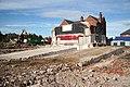 Scunthorpe Baths demolition - geograph.org.uk - 1000787.jpg