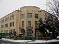 Scuola Galli Breda 01.jpg