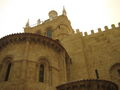 Se Velha de Coimbra 2.jpg