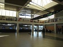 Tacoma Airport Car Service