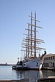 Sea Cloud (3215637116).jpg