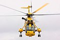 Sea King - RIAT 2009 (3743464612).jpg