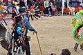 Seafair Indian Days Pow Wow 2010 - 032.jpg