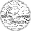 Seal Mae Hong Son.png